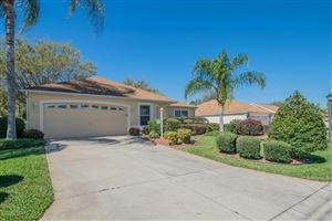 Featured picture for the property 515586