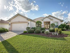 Featured picture for the property 528628