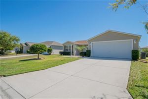 Featured picture for the property 515629