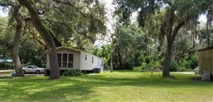 Featured picture for the property 538630