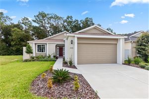 Featured picture for the property 543679