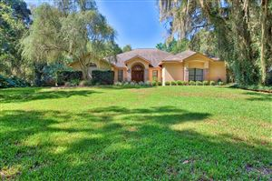 Featured picture for the property 543680