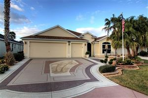 Featured picture for the property 528681