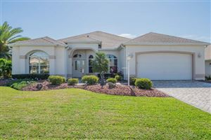 Featured picture for the property 514806