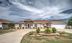 Featured picture for the property 518809