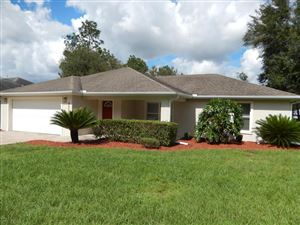 Featured picture for the property 525881