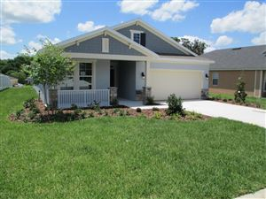 Featured picture for the property 505892
