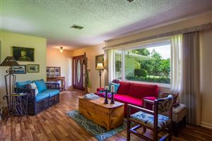 Featured picture for the property 536909
