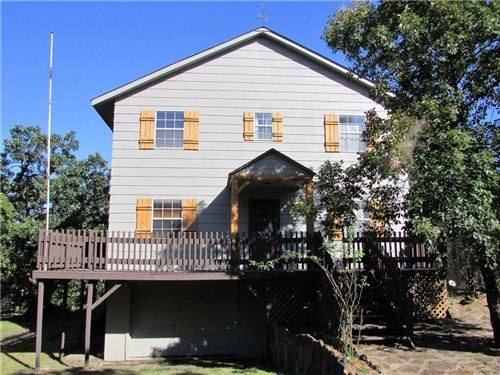 Featured picture for the property 782056