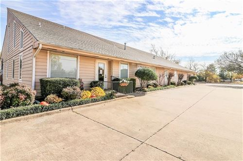 Featured picture for the property 769125