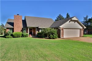 Featured picture for the property 795331