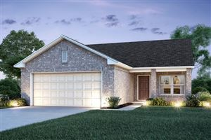Featured picture for the property 792392