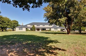 Featured picture for the property 795896