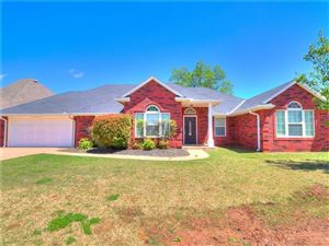 Featured picture for the property 824974