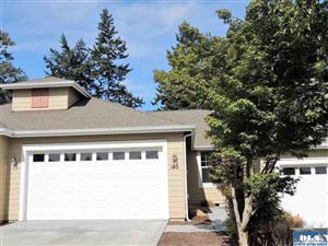 Featured picture for the property 312028