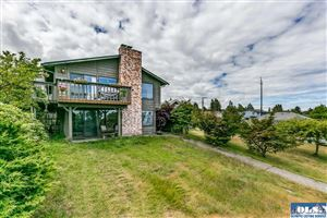 Featured picture for the property 321172