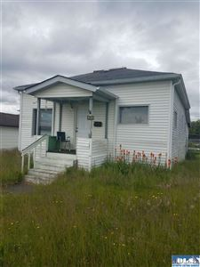 Featured picture for the property 321196