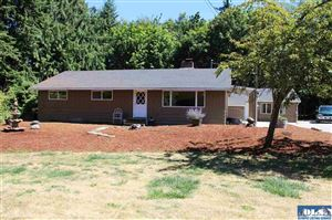 Featured picture for the property 311813