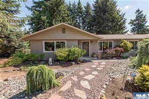 Featured picture for the property 311815