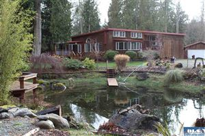 Featured picture for the property 311816