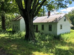Featured picture for the property 117751