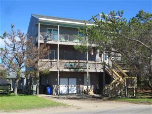 Photo of 58208 Dunes Drive, HATTERAS, NC 27943 (MLS # 97134)