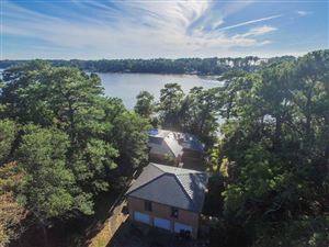 Photo of 105 Osprey Lane, Southern Shores, NC 27949 (MLS # 97383)