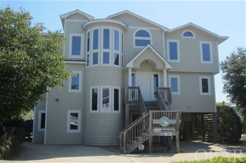 Photo of 248 Ocean Boulevard, Southern Shores, NC 27949 (MLS # 97469)