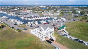 Photo of 58183 Hatteras Harbor, HATTERAS, NC 27943 (MLS # 96657)