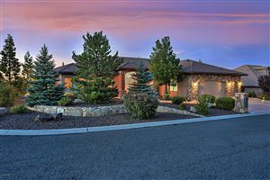Featured picture for the property 1015134