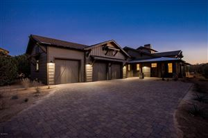 Featured picture for the property 1010360