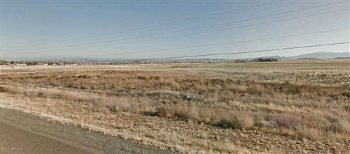 Photo of 0 Hwy 89 & Road 4 South, Chino Valley, AZ 86323 (MLS # 948588)