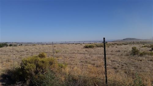 Photo of 00 Jerome Junction, Chino Valley, AZ 86323 (MLS # 1004642)