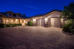 Featured picture for the property 1014780