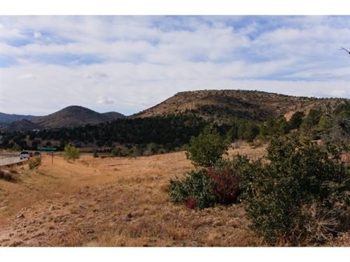 Photo of 0 Williamson Valley Road, Prescott, AZ 86301 (MLS # 941944)