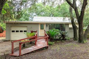 Featured picture for the property 673032