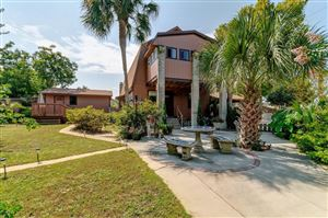 Featured picture for the property 674056