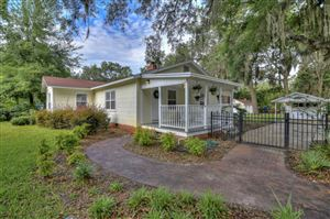 Featured picture for the property 673059