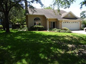 Featured picture for the property 673230