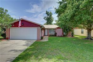Featured picture for the property 673262