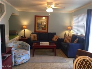 Featured picture for the property 668531