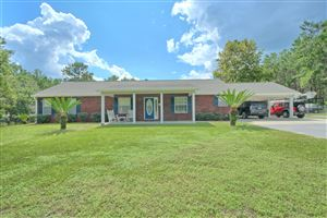 Featured picture for the property 676598