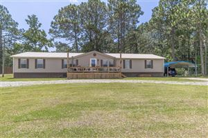 Featured picture for the property 675621