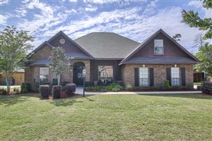 Featured picture for the property 670667