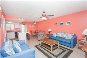 Featured picture for the property 670678