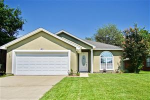 Featured picture for the property 673976
