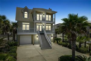 Featured picture for the property 538016