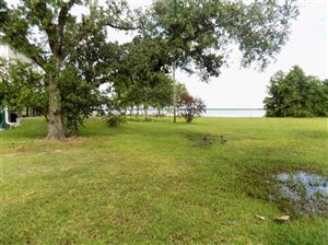 Featured picture for the property 501173