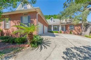 Featured picture for the property 496661