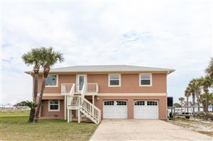 Featured picture for the property 534821